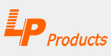Logo LP Products