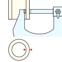 mikrometr